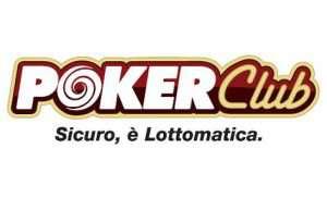 lottomatica-poker-club