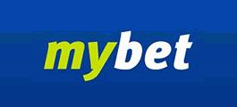 mybet.it