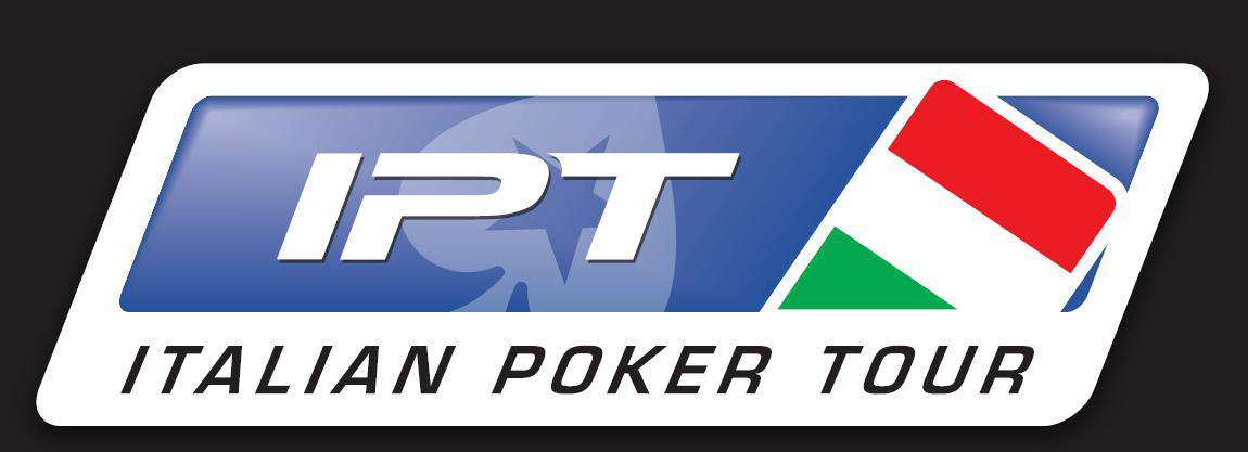 IPT Italian poker tour