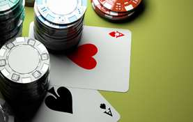 poker room a confronto