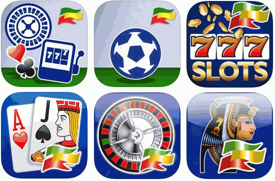 eurobet apps 23