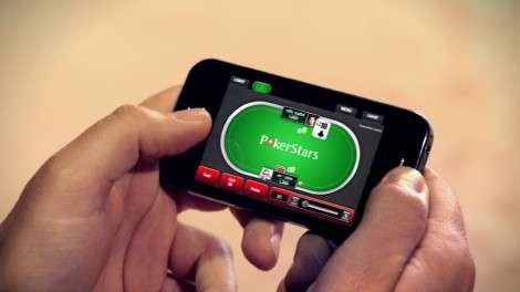 poker sul tuo telefonino