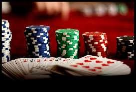 Come sbloccare il bonus per giocare a poker?