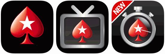 pokerstars app23