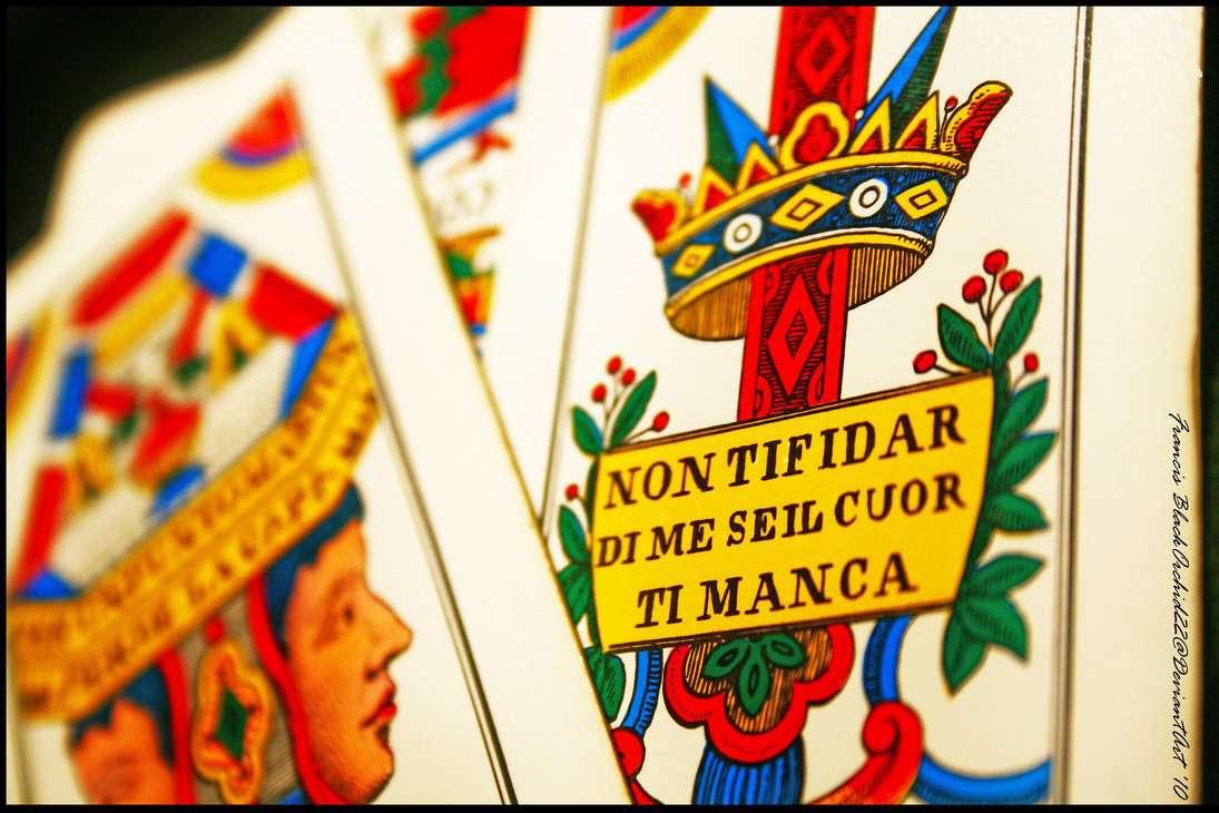 www bet365 com casino