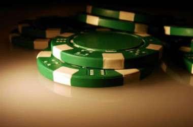 diversi tipi di poker
