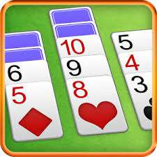 Giocare da soli a carte: idee e consigli per non perdersi