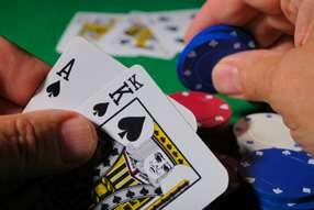 betting-options