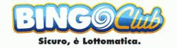 bingo club lottomatica bonus