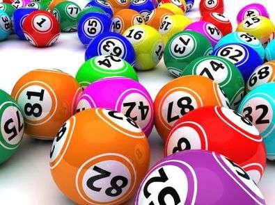 Bingo online – strategie e consigli di gioco