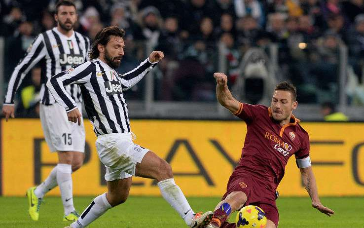 juventus_roma_getty