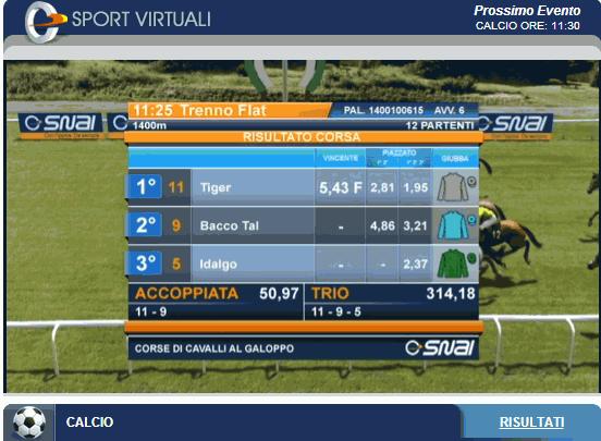 scommesse_virtuali_snai