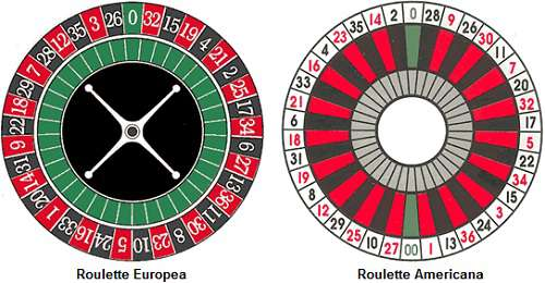 tipi-roulette1