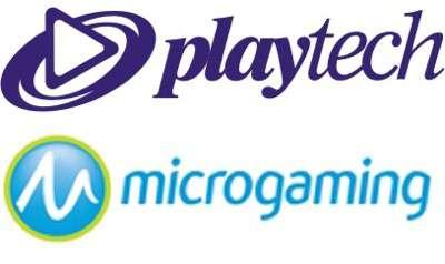 playtech-microgaming