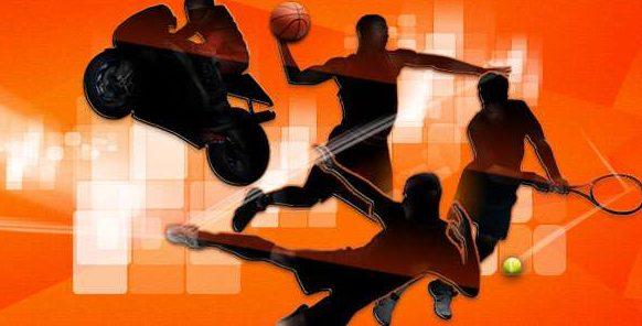 Sport Gioco Digitale