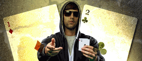 William Hill Poker Tornei