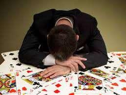 gambling dipendenza