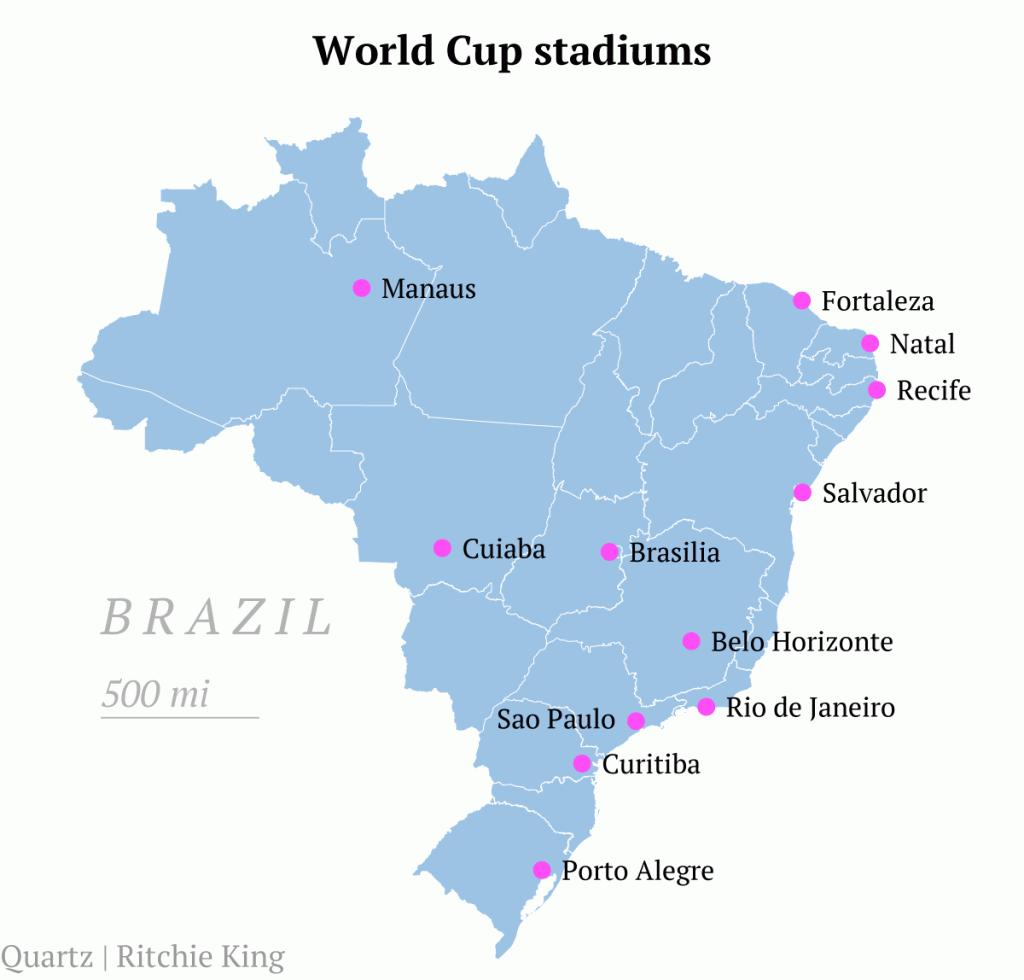 maps-stadium