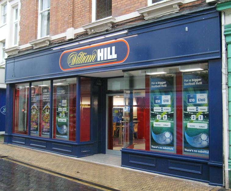 william-hill shop