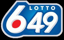 Lotto6:49