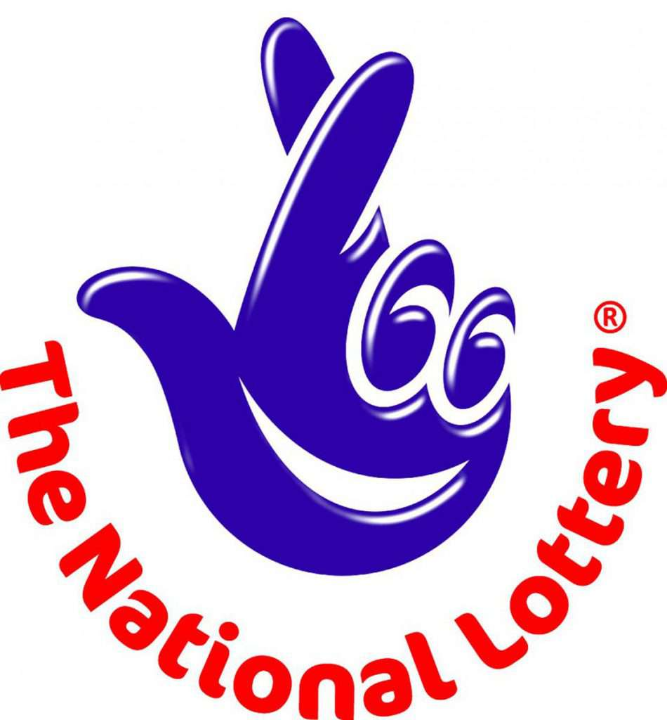 National-Lottery-Inghilterra