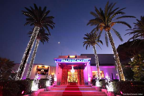 Palm-Beach-Cannes