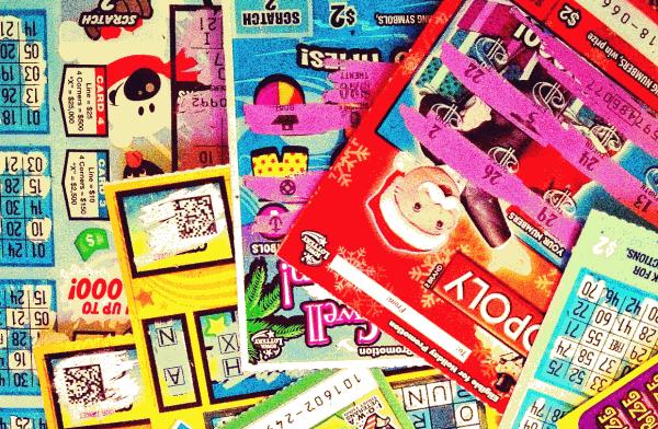 Lotterie estere – opinioni dal mondo