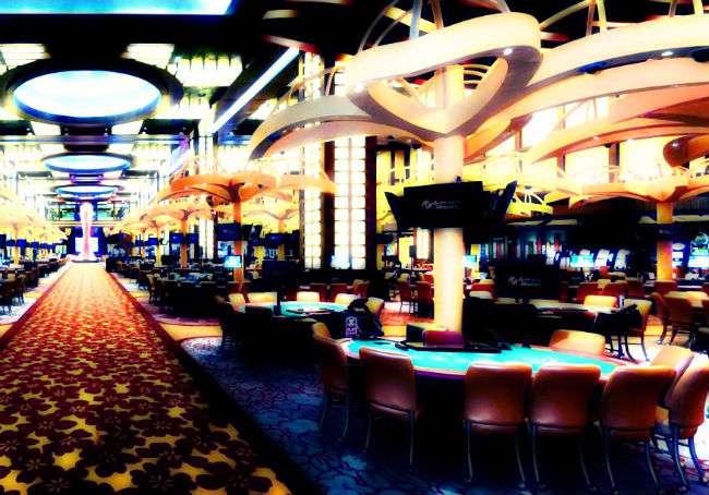 non-perdere-soldi-al-casino