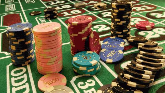perdere-al-casino