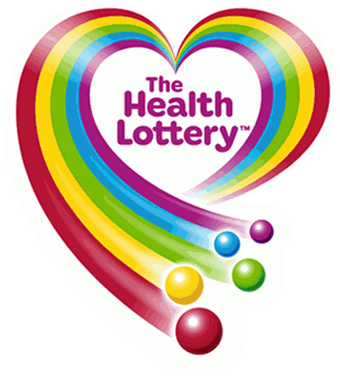 the-health-lottery-uk