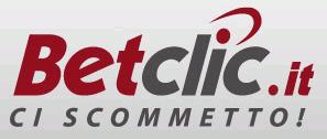 Codice promozionale Betclic 2017: bonus fino a 1000€