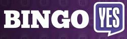 bingoyes logo