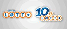 lottomatica lotto