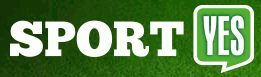 sportyes logo