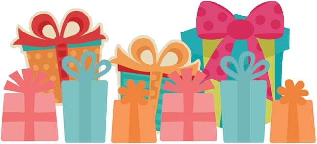 Gifts8