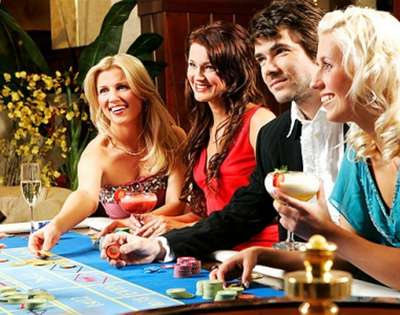 casino_party2