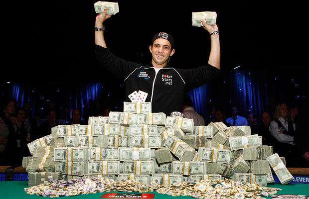 poker-winner_1519974i
