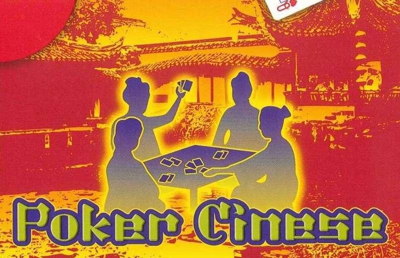 come giocare a poker cinese