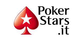 PokerStars: approfitta del nuovo codice marketing con bonus fino a €1.000