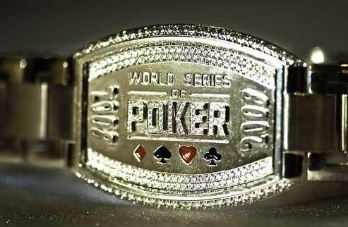 I migliori poker pro del mondo