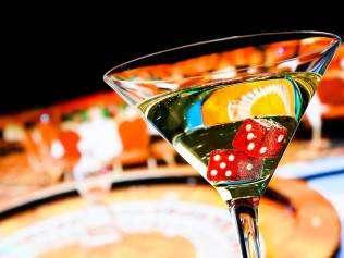 drink da servire