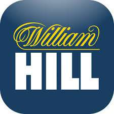 William Hill è legale in Italia?