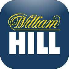 William Hill è legale in Italia?