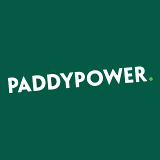 paddy-power_square_bigger