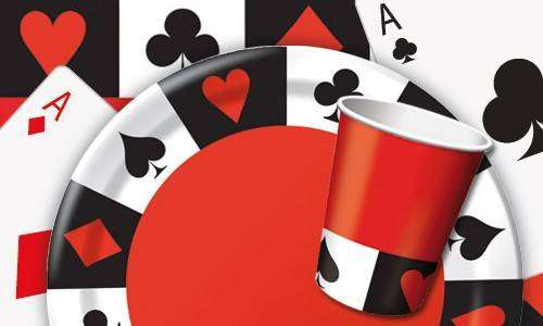 poker-party