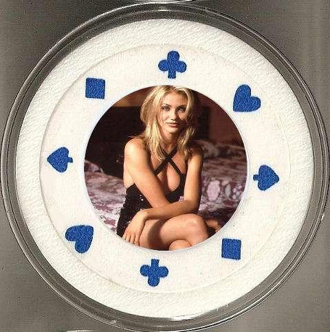 Le più sexy giocatrici pro di poker