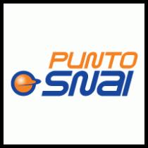 punto_snai