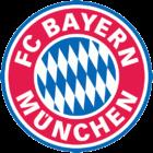 FC_Bayern_Munich