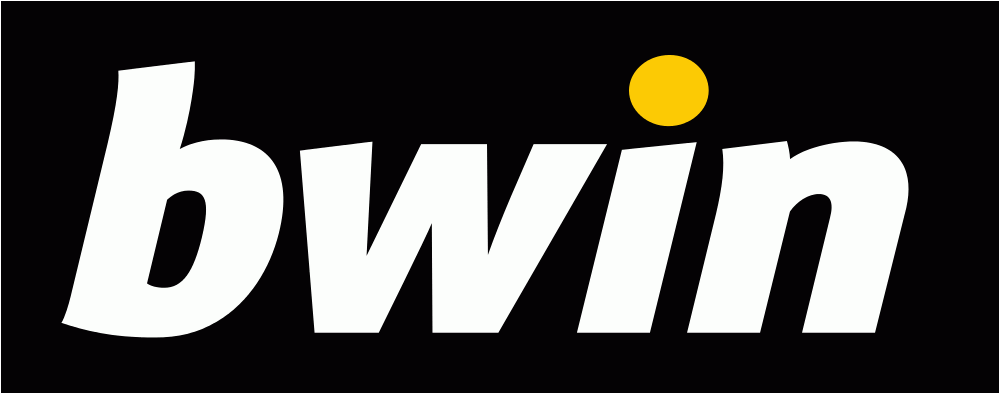 Bonus Bwin: come funziona