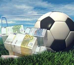 calcio_soldi